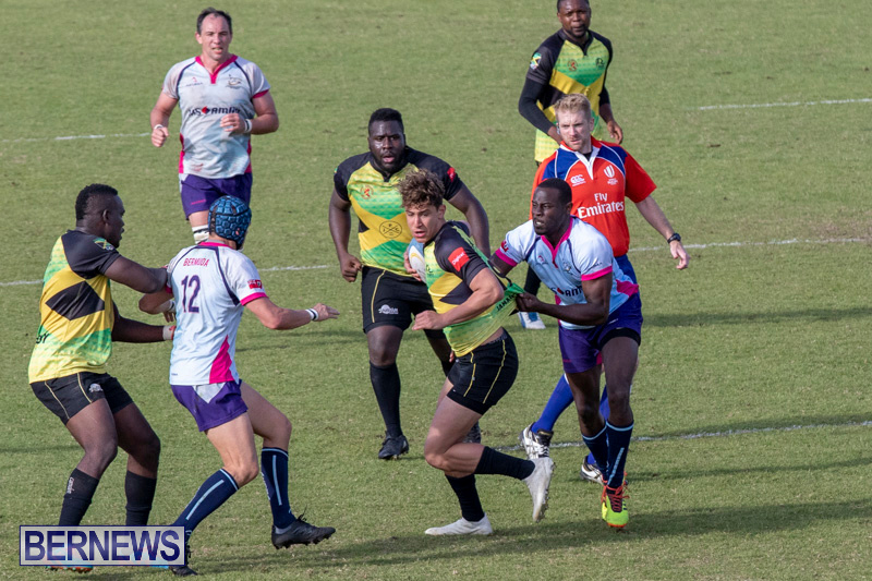 Rugby-Americas-North-Test-Match-Bermuda-vs-Jamaica-March-9-2019-0961