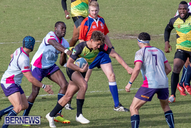 Rugby-Americas-North-Test-Match-Bermuda-vs-Jamaica-March-9-2019-0962