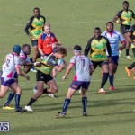 Rugby Americas North Test Match Bermuda vs Jamaica, March 9 2019-0963
