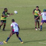 Rugby Americas North Test Match Bermuda vs Jamaica, March 9 2019-0980