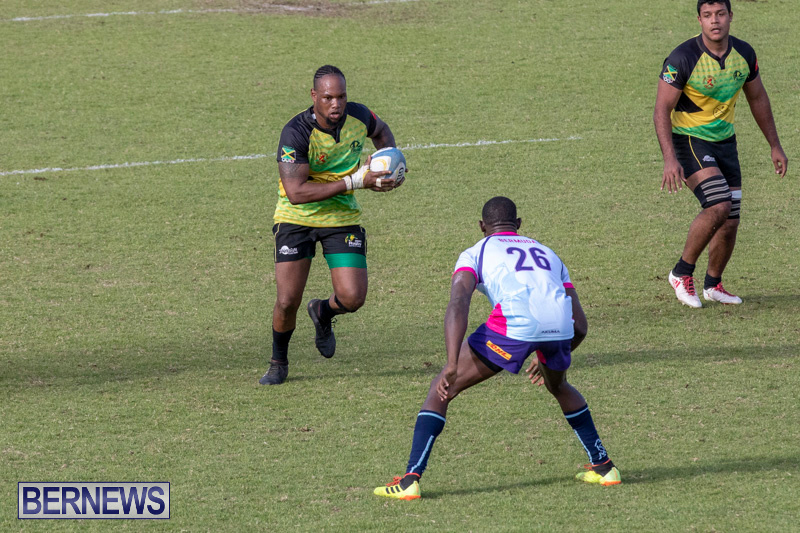 Rugby-Americas-North-Test-Match-Bermuda-vs-Jamaica-March-9-2019-0981