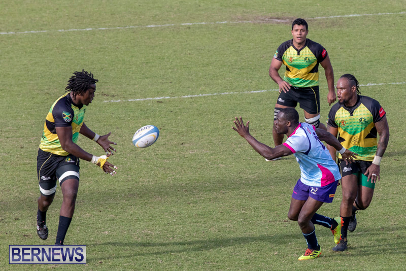 Rugby-Americas-North-Test-Match-Bermuda-vs-Jamaica-March-9-2019-0984