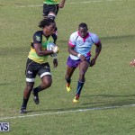 Rugby Americas North Test Match Bermuda vs Jamaica, March 9 2019-0986
