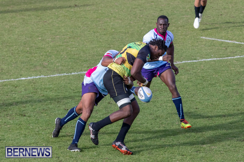 Rugby-Americas-North-Test-Match-Bermuda-vs-Jamaica-March-9-2019-0990