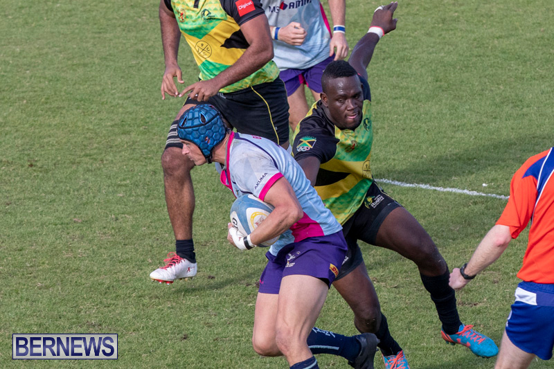 Rugby-Americas-North-Test-Match-Bermuda-vs-Jamaica-March-9-2019-1017