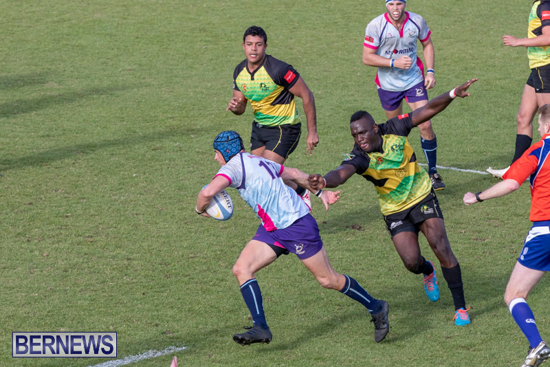 Rugby-Americas-North-Test-Match-Bermuda-vs-Jamaica-March-9-2019-1018