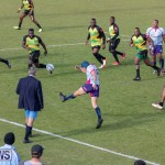 Rugby Americas North Test Match Bermuda vs Jamaica, March 9 2019-1020