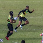 Rugby Americas North Test Match Bermuda vs Jamaica, March 9 2019-1024
