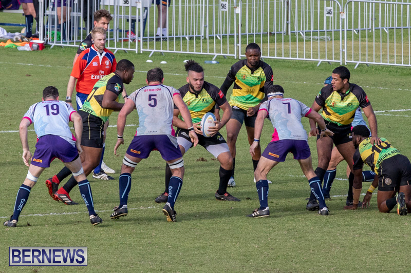 Rugby-Americas-North-Test-Match-Bermuda-vs-Jamaica-March-9-2019-1031