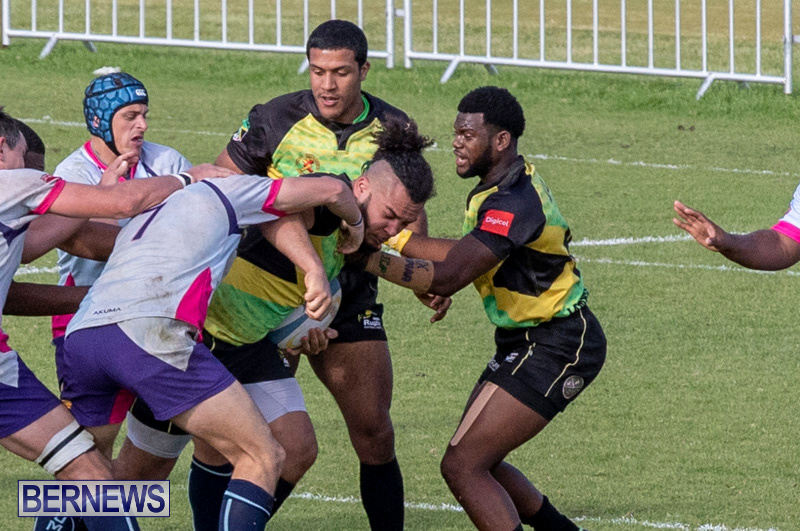 Rugby-Americas-North-Test-Match-Bermuda-vs-Jamaica-March-9-2019-1033