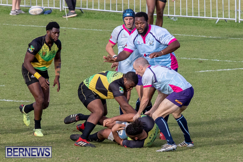 Rugby-Americas-North-Test-Match-Bermuda-vs-Jamaica-March-9-2019-1040