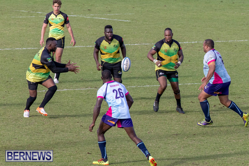 Rugby-Americas-North-Test-Match-Bermuda-vs-Jamaica-March-9-2019-1042