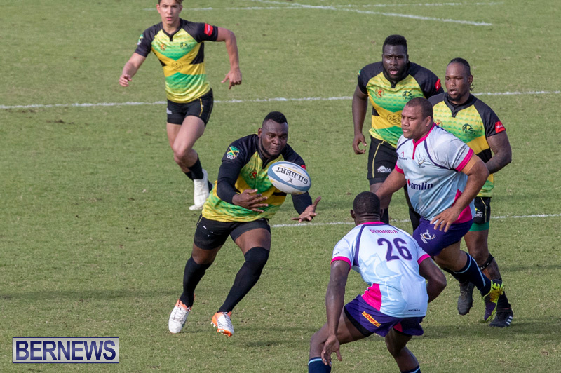 Rugby-Americas-North-Test-Match-Bermuda-vs-Jamaica-March-9-2019-1043
