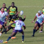 Rugby Americas North Test Match Bermuda vs Jamaica, March 9 2019-1046