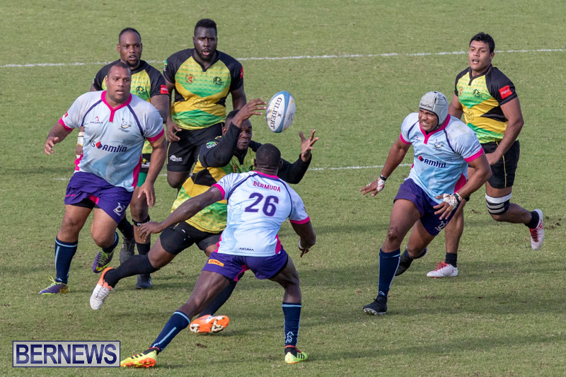 Rugby-Americas-North-Test-Match-Bermuda-vs-Jamaica-March-9-2019-1046