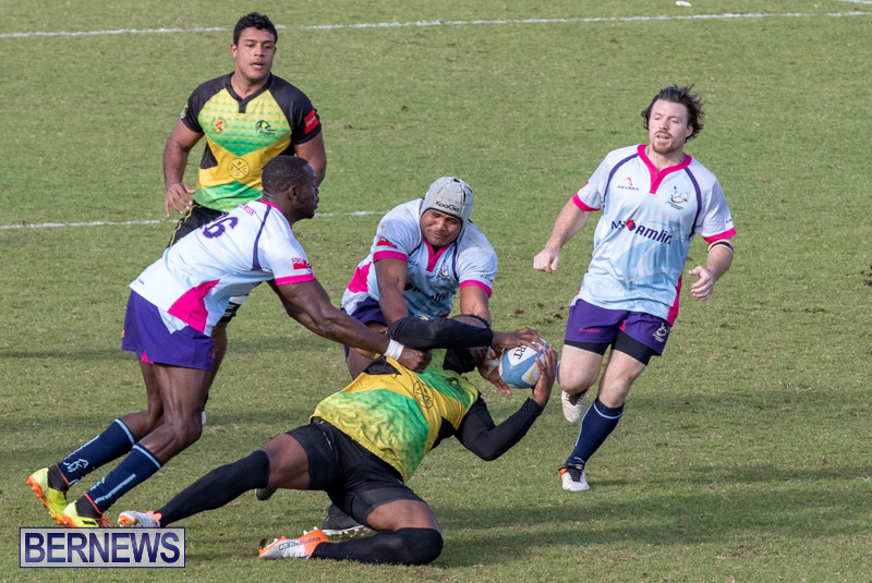 Rugby-Americas-North-Test-Match-Bermuda-vs-Jamaica-March-9-2019-1047