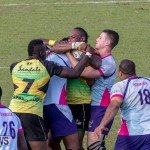 Rugby Americas North Test Match Bermuda vs Jamaica, March 9 2019-1058