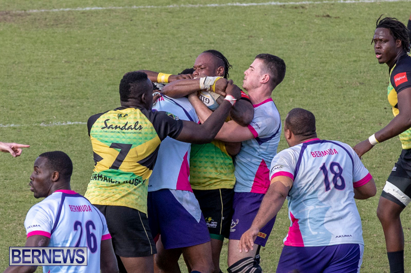 Rugby-Americas-North-Test-Match-Bermuda-vs-Jamaica-March-9-2019-1058