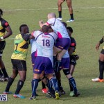 Rugby Americas North Test Match Bermuda vs Jamaica, March 9 2019-1061