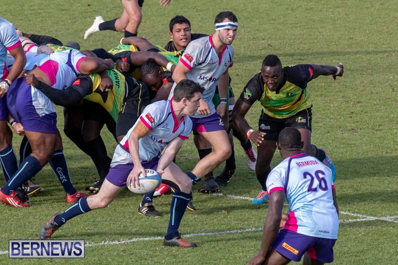 Rugby-Americas-North-Test-Match-Bermuda-vs-Jamaica-March-9-2019-1077