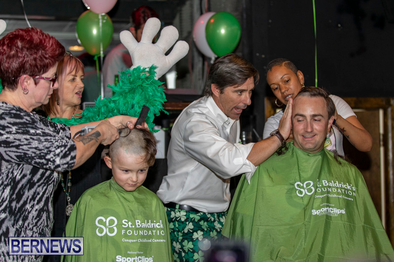 St.-Baldrick's-Foundation-Fundraiser-Bermuda-March-15-2019-0322