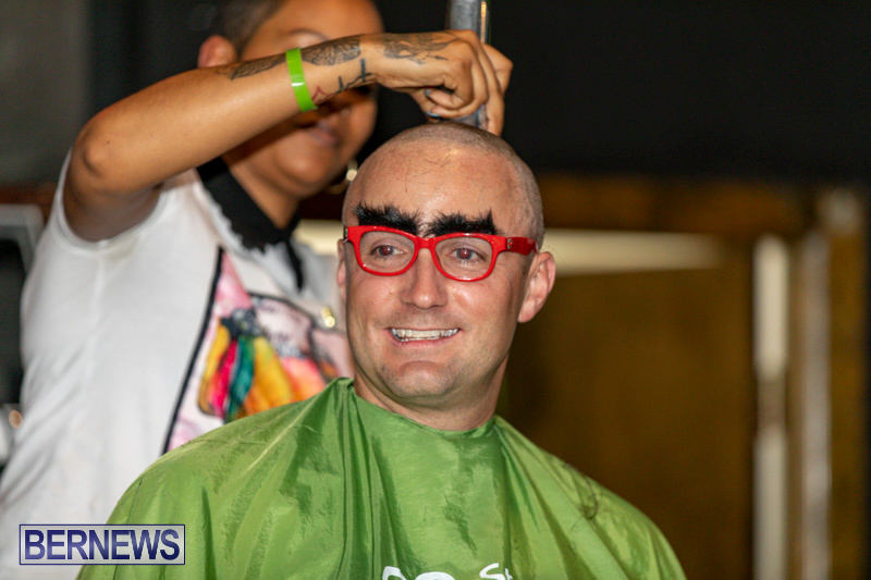 St.-Baldrick's-Foundation-Fundraiser-Bermuda-March-15-2019-0325
