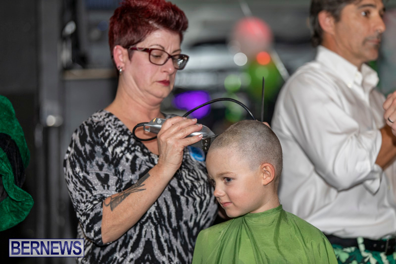 St.-Baldrick's-Foundation-Fundraiser-Bermuda-March-15-2019-0329