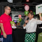 St. Baldrick's Foundation Fundraiser Bermuda, March 15 2019-0330