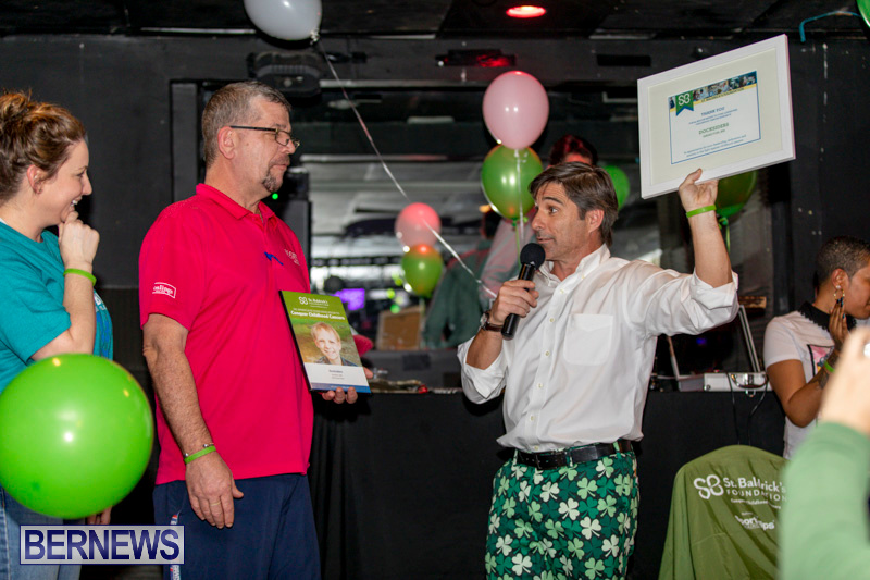 St.-Baldrick's-Foundation-Fundraiser-Bermuda-March-15-2019-0330