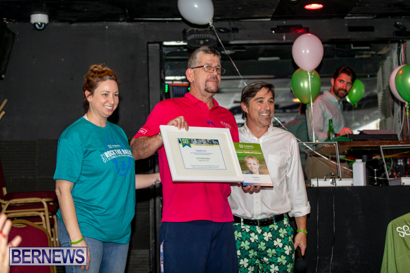 St.-Baldrick's-Foundation-Fundraiser-Bermuda-March-15-2019-0333