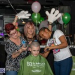 St. Baldrick's Foundation Fundraiser Bermuda, March 15 2019-0345