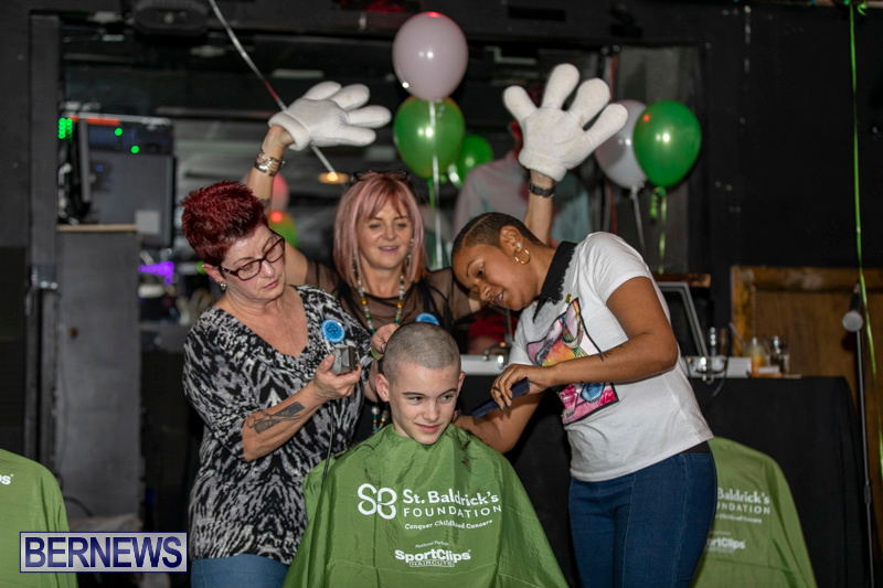 St.-Baldrick's-Foundation-Fundraiser-Bermuda-March-15-2019-0345