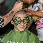 St. Baldrick's Foundation Fundraiser Bermuda, March 15 2019-0346