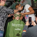 St. Baldrick's Foundation Fundraiser Bermuda, March 15 2019-0347