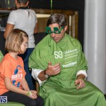 St. Baldrick's Foundation Fundraiser Bermuda, March 15 2019-0355