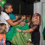 St. Baldrick's Foundation Fundraiser Bermuda, March 15 2019-0356