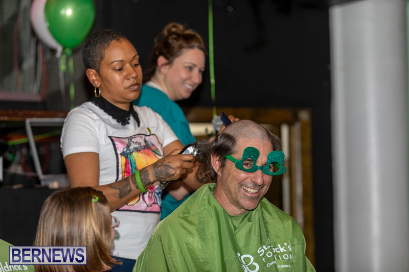 St.-Baldrick's-Foundation-Fundraiser-Bermuda-March-15-2019-0360