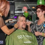 St. Baldrick's Foundation Fundraiser Bermuda, March 15 2019-0368