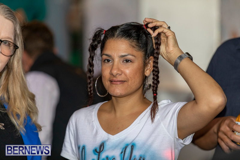 St.-Baldrick's-Foundation-Fundraiser-Bermuda-March-15-2019-0373