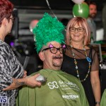 St. Baldrick's Foundation Fundraiser Bermuda, March 15 2019-0376