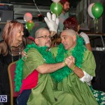 St. Baldrick's Foundation Fundraiser Bermuda, March 15 2019-0380