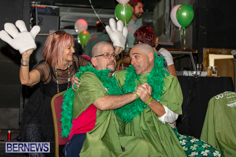 St.-Baldrick's-Foundation-Fundraiser-Bermuda-March-15-2019-0380