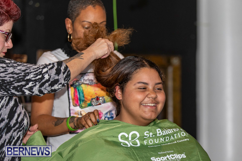 St.-Baldrick's-Foundation-Fundraiser-Bermuda-March-15-2019-0382