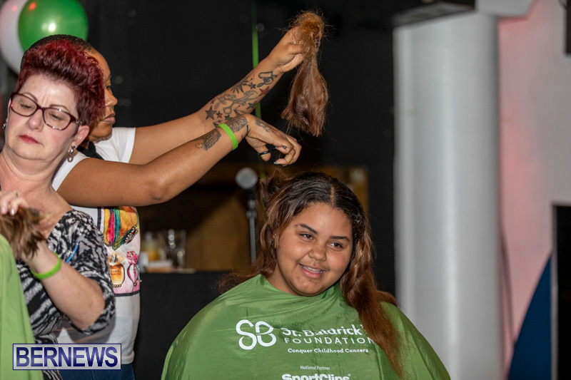 St.-Baldrick's-Foundation-Fundraiser-Bermuda-March-15-2019-0387