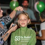 St. Baldrick's Foundation Fundraiser Bermuda, March 15 2019-0391