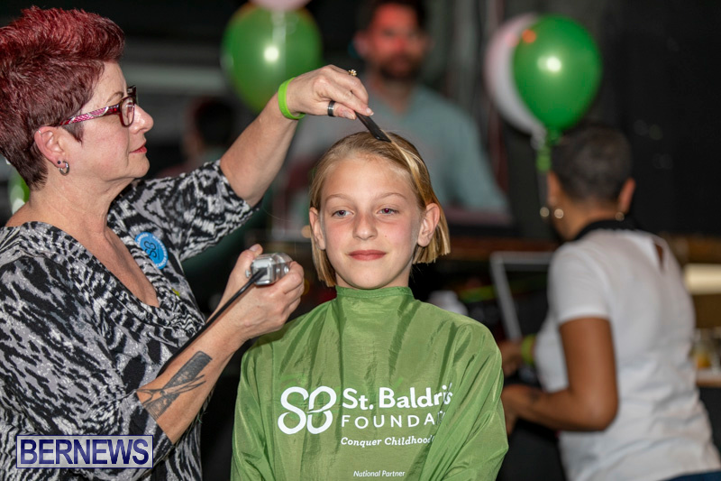 St.-Baldrick's-Foundation-Fundraiser-Bermuda-March-15-2019-0391