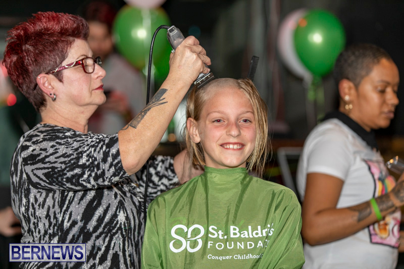 St.-Baldrick's-Foundation-Fundraiser-Bermuda-March-15-2019-0396