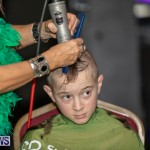 St. Baldrick's Foundation Fundraiser Bermuda, March 15 2019-0403