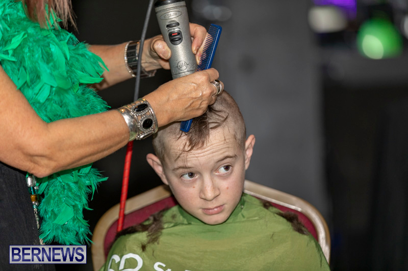 St.-Baldrick's-Foundation-Fundraiser-Bermuda-March-15-2019-0403