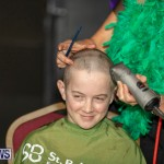 St. Baldrick's Foundation Fundraiser Bermuda, March 15 2019-0407